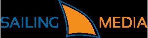 Sailing Media Verlag
